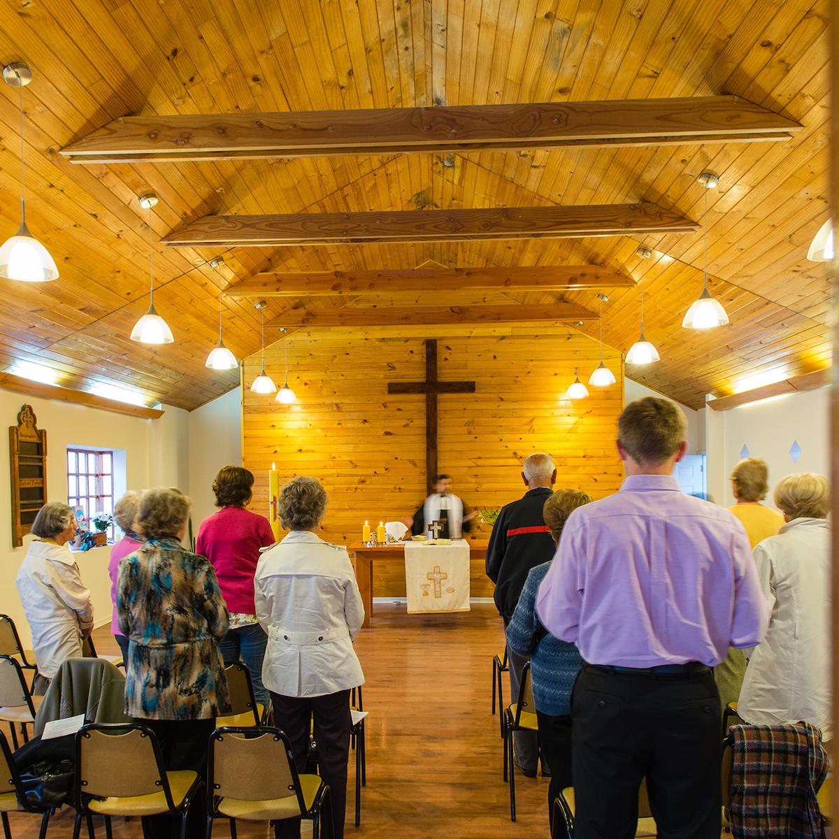 iglesia-luterana-la-santa-trinidad-vin%cc%83a-del-mar