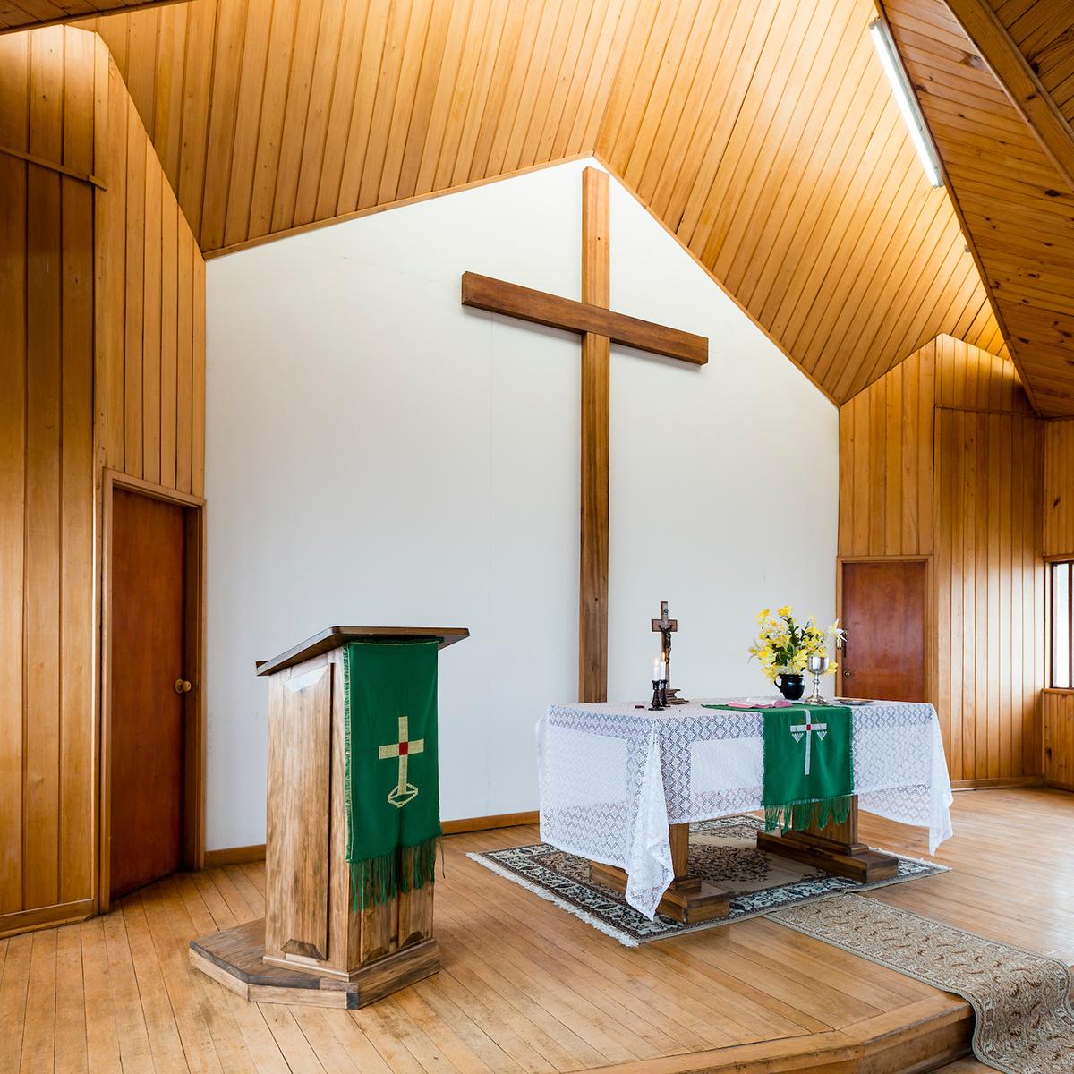 iglesia-luterana-en-ancud