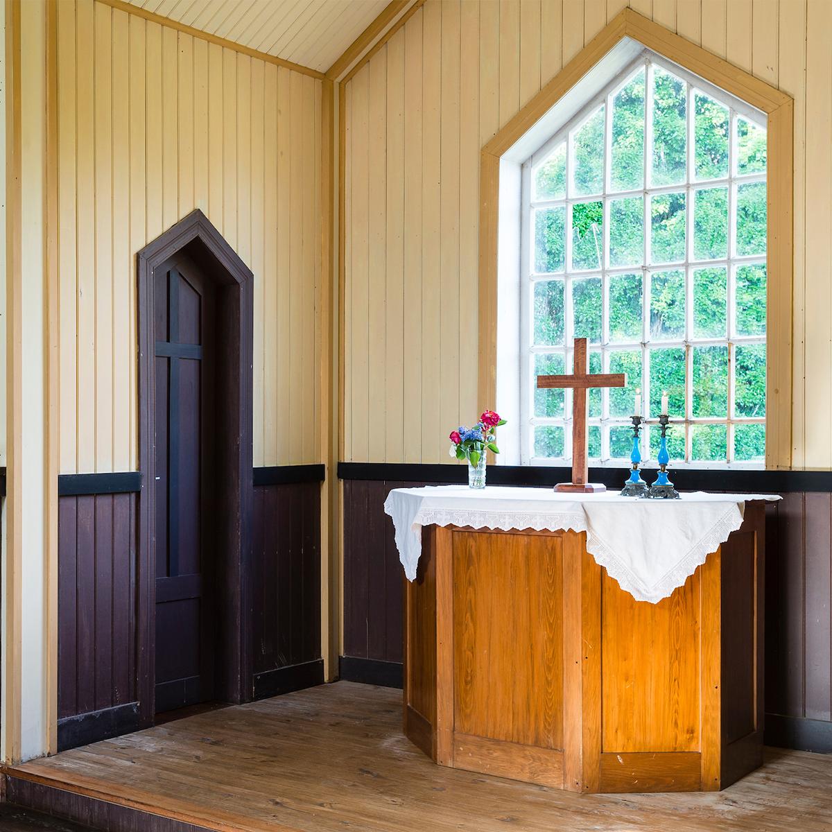iglesia-luterana-en-la-fabrica