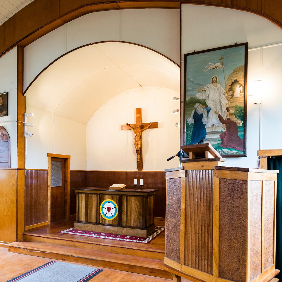 iglesia-luterana-en-nueva-braunau