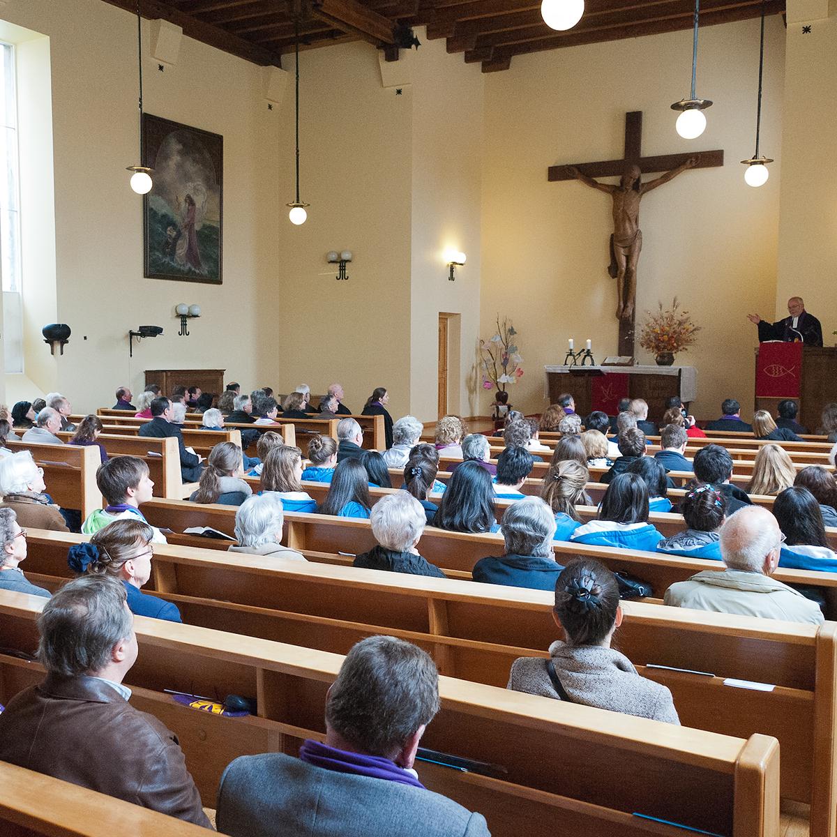 iglesia-luterana-en-osorno