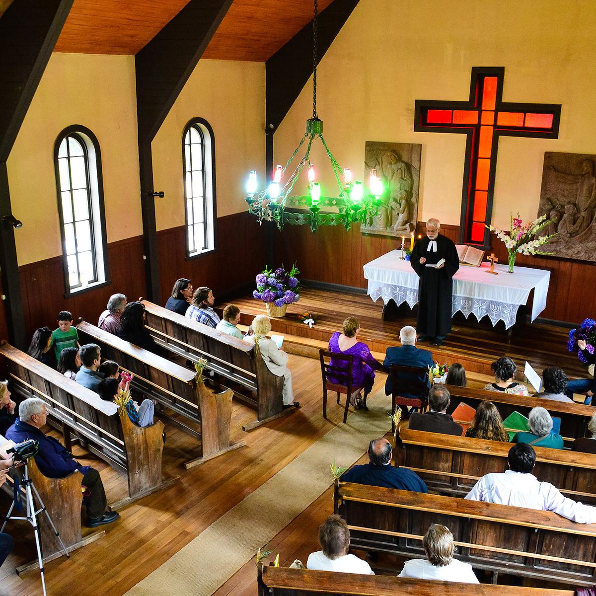 iglesia-luterana-en-puerto-fonck