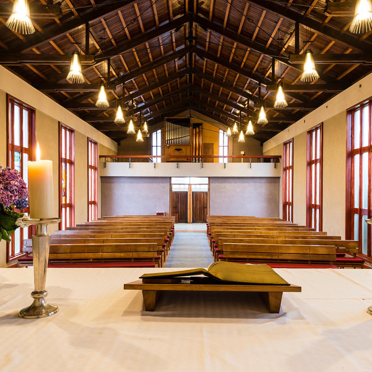 iglesia-luterana-en-puerto-montt