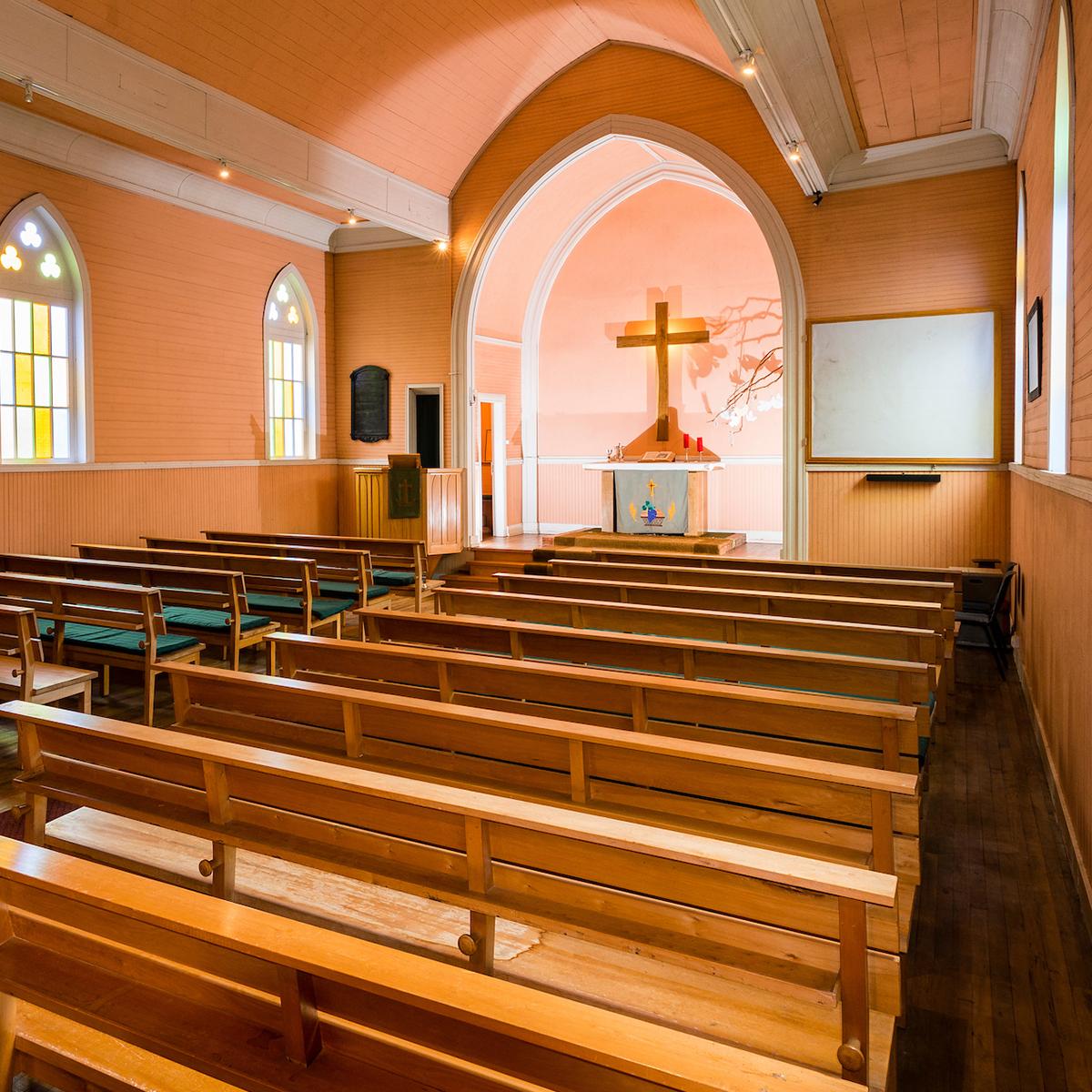 iglesia-luterana-en-puerto-varas