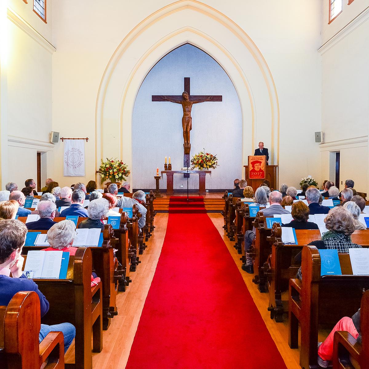 iglesia-luterana-en-santiago-providencia