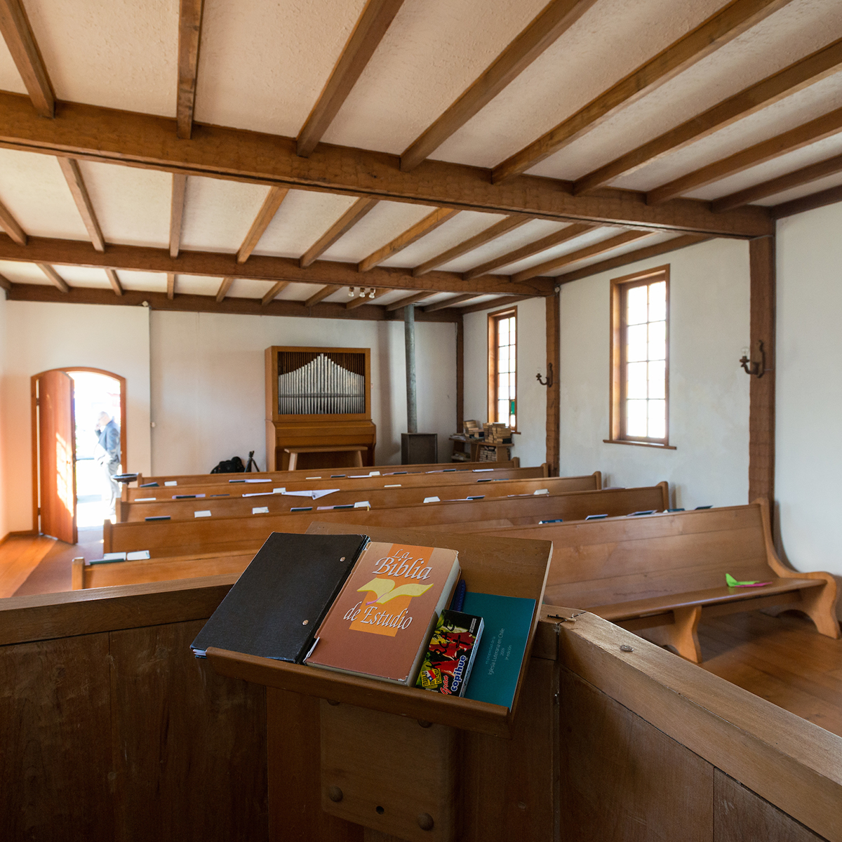 iglesia-luterana-en-villarrica