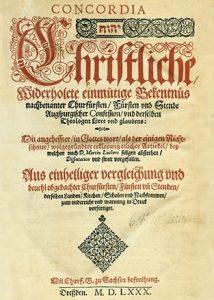 libro-de-concordia-1580