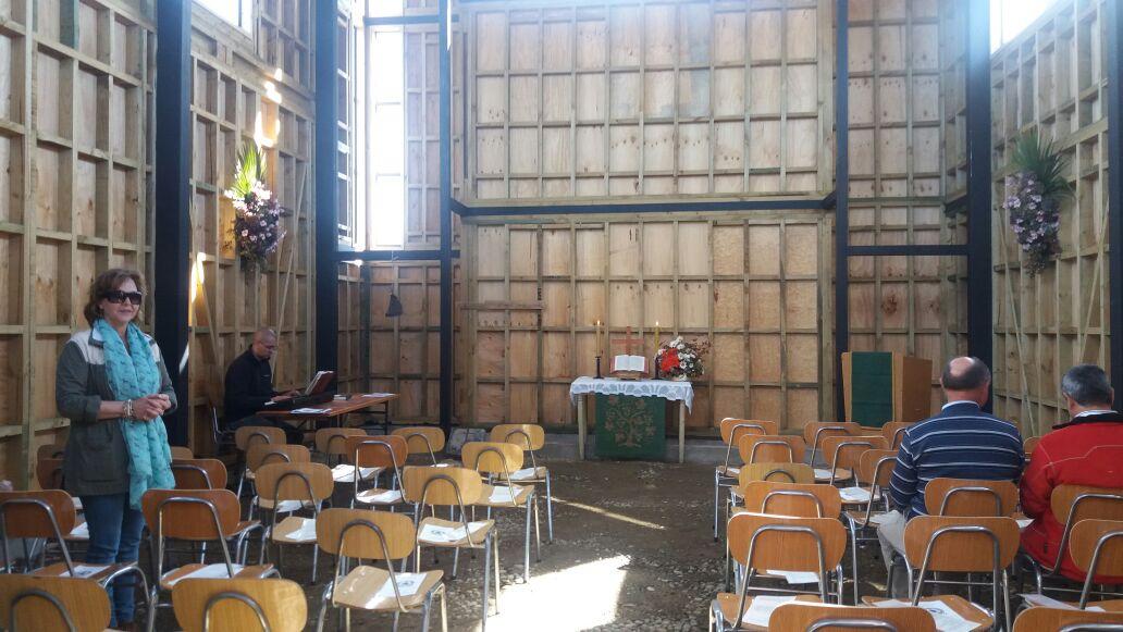 Iglesia-luterana-los-muermos-4