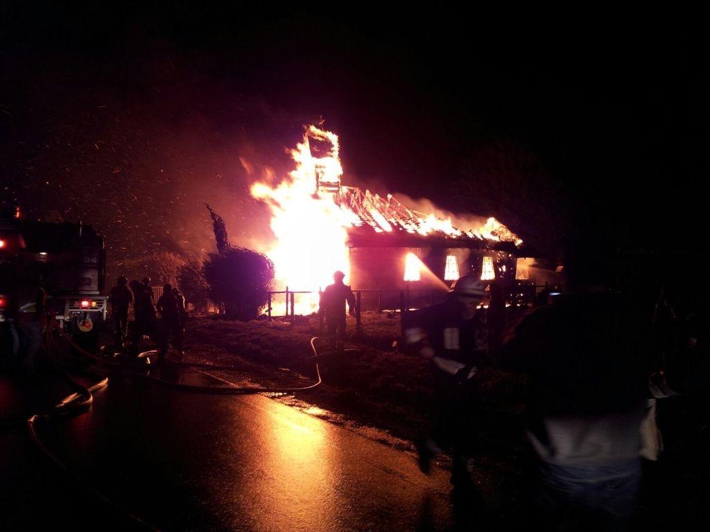incendio-iglesia-luterana-los-muermos
